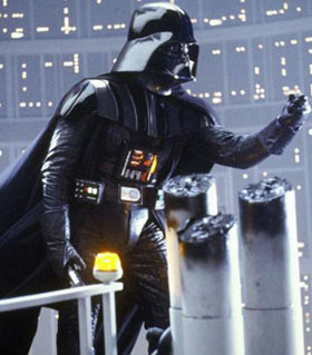 darth-vader-empire-strikes-back-film-images