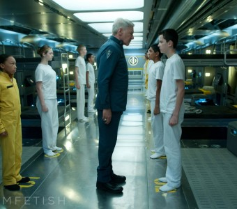 enders-game-film-images-harrison-ford