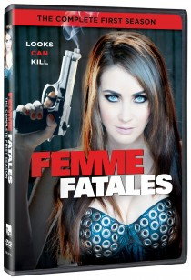 femme-fatales-television-show-images-3
