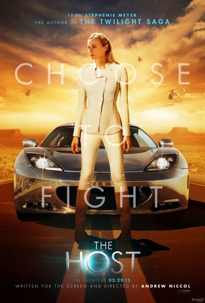 host-film-poster-images