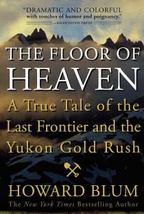 howard-blum-floor-of-heaven-book-images