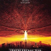 Day After Tomorrow and 2012 creators to destroy earth again with secret project + 2 Independence Day sequels