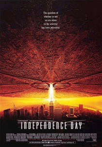 independence_day_movie_poster_images