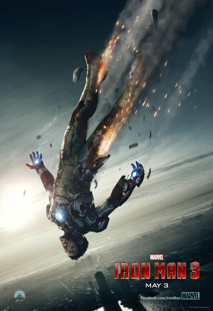 iron-man-3-poster-images