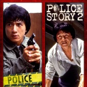 Shout Factory bringing cult classic Jackie Chan and Bruce Lee films to home video
