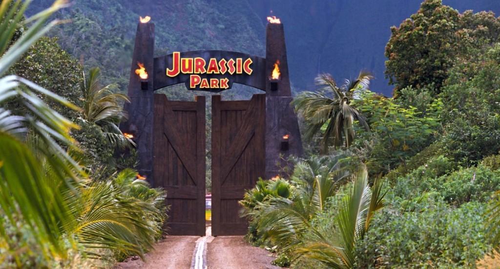 jurassic-park-movie-images