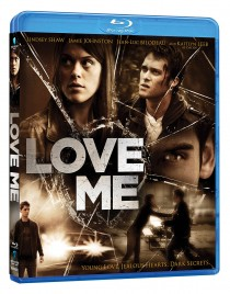 love-me-film-images-080725-18