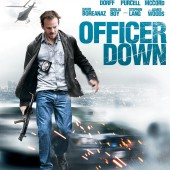 officer-down-film-images-080616-01