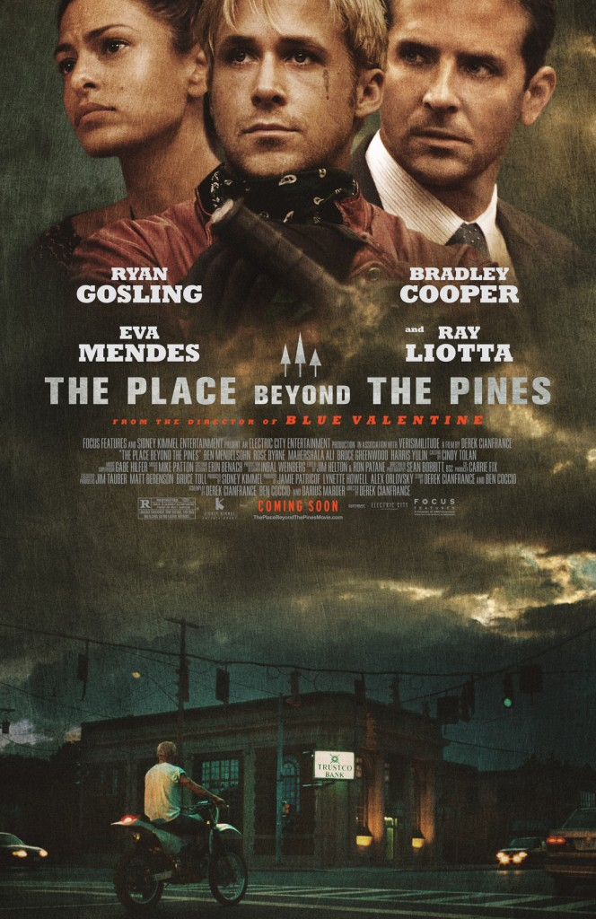 place-beyond-the-pines-movie-poster-images