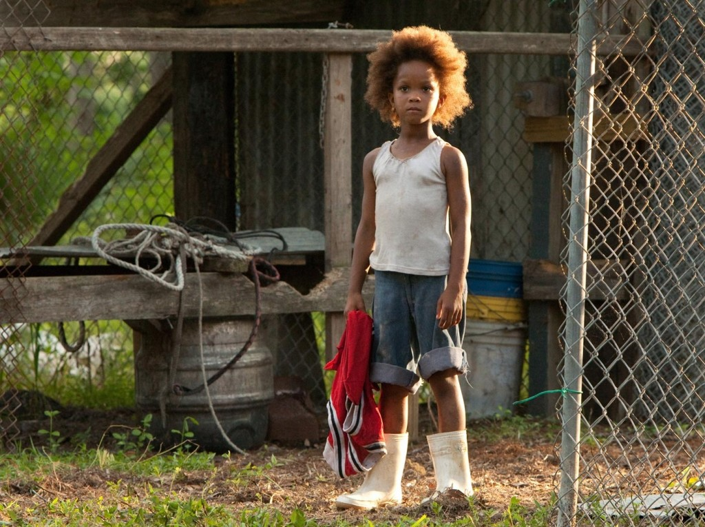 quvenzhane-wallis-beasts-of-southern-wild-film-images