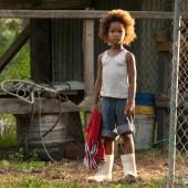 Oscar nominations bring Seth MacFarlane, Emma Stone and history