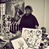 schomburg-black-comic-book-fest-2013-harlem-130112-004