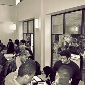 schomburg-black-comic-book-fest-2013-harlem-130112-014