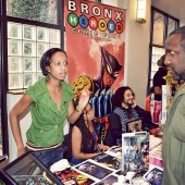 schomburg-black-comic-book-fest-2013-harlem-130112-016