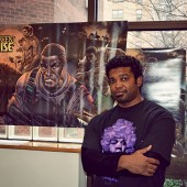schomburg-black-comic-book-fest-2013-harlem-130112-018