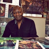 schomburg-black-comic-book-fest-2013-harlem-130112-023