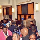 schomburg-black-comic-book-fest-2013-harlem-130112-026