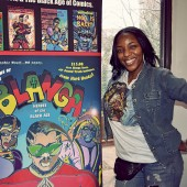 schomburg-black-comic-book-fest-2013-harlem-130112-030