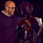 schomburg-black-comic-book-fest-2013-harlem-130112-084