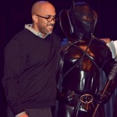 schomburg-black-comic-book-fest-2013-harlem-130112-085