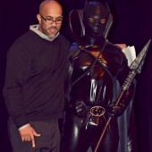 schomburg-black-comic-book-fest-2013-harlem-130112-087