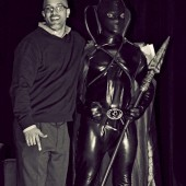 schomburg-black-comic-book-fest-2013-harlem-130112-088