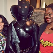 schomburg-black-comic-book-fest-2013-harlem-130112-096