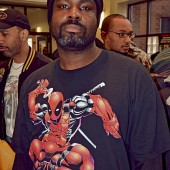 schomburg-black-comic-book-fest-2013-harlem-130112-099