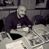 schomburg-black-comic-book-fest-2013-harlem-130112-114
