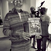 schomburg-black-comic-book-fest-2013-harlem-130112-118