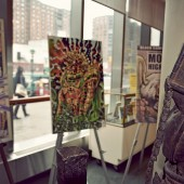 schomburg-black-comic-book-fest-2013-harlem-130112-119