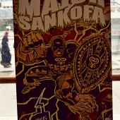 schomburg-black-comic-book-fest-2013-harlem-130112-130