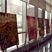 schomburg-black-comic-book-fest-2013-harlem-130112-131