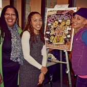 schomburg-black-comic-book-fest-2013-harlem-130112-151