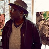schomburg-black-comic-book-fest-2013-harlem-130112-156