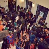 schomburg-black-comic-book-fest-2013-harlem-130112-157
