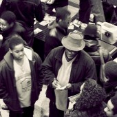 schomburg-black-comic-book-fest-2013-harlem-130112-163