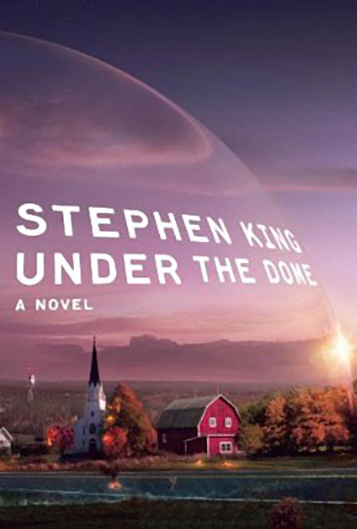 stephen-king-novel-under-the-dome-book-cover-images