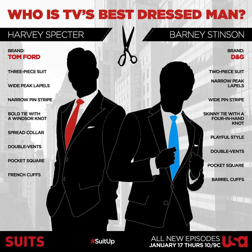 suits-usa-network-harvey-spector-barney-stinson-tv-images