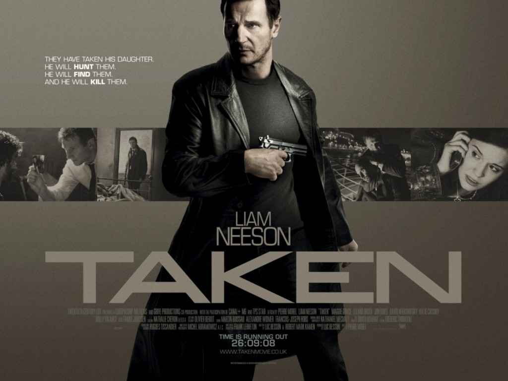 taken-movie-poster-images