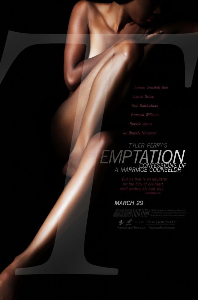 temptation-poster-2nd