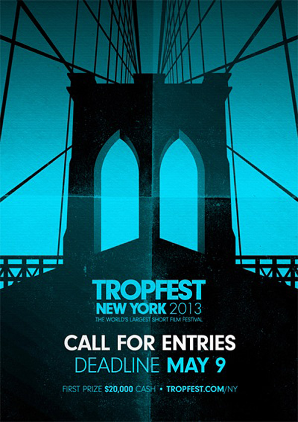 tropfest-new-york-2013-call-for-entries-images
