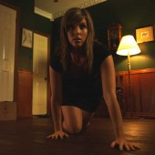 crawl-film-images-2
