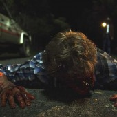 crawl-film-images-3