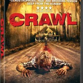 crawl-film-images-dvd-cover