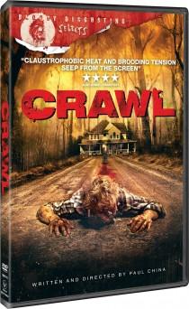 crawl-film-images-dvd-cover