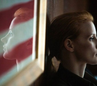 Film Society of Lincoln Center to host free live conversation with Jessica Chastain this Friday