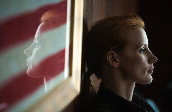 jessica-chastain-film-images