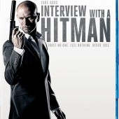 Win a copy of Interview With a Hitman on Blu-ray