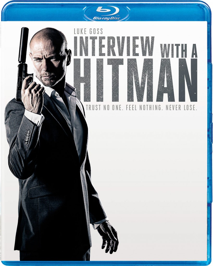 interview-with-a-hitman-blu-ray-cover-art-images